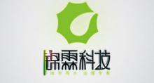 河北锦霖科技有限公司产品演示片