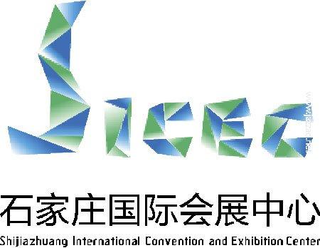 石家庄国际会展中心形象设计方案评选结果揭晓